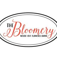 The Bloomery