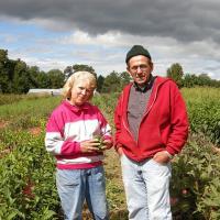 Crighton Farm