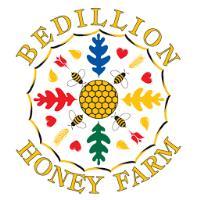 Bedillion Honey Farm