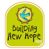 Building New Hope