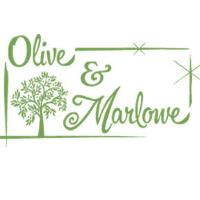 Olive & Marlowe