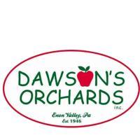 Dawson's Orchards