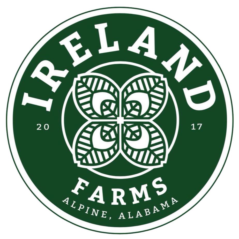 Ireland Farms