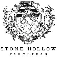Stone Hollow Farmstead