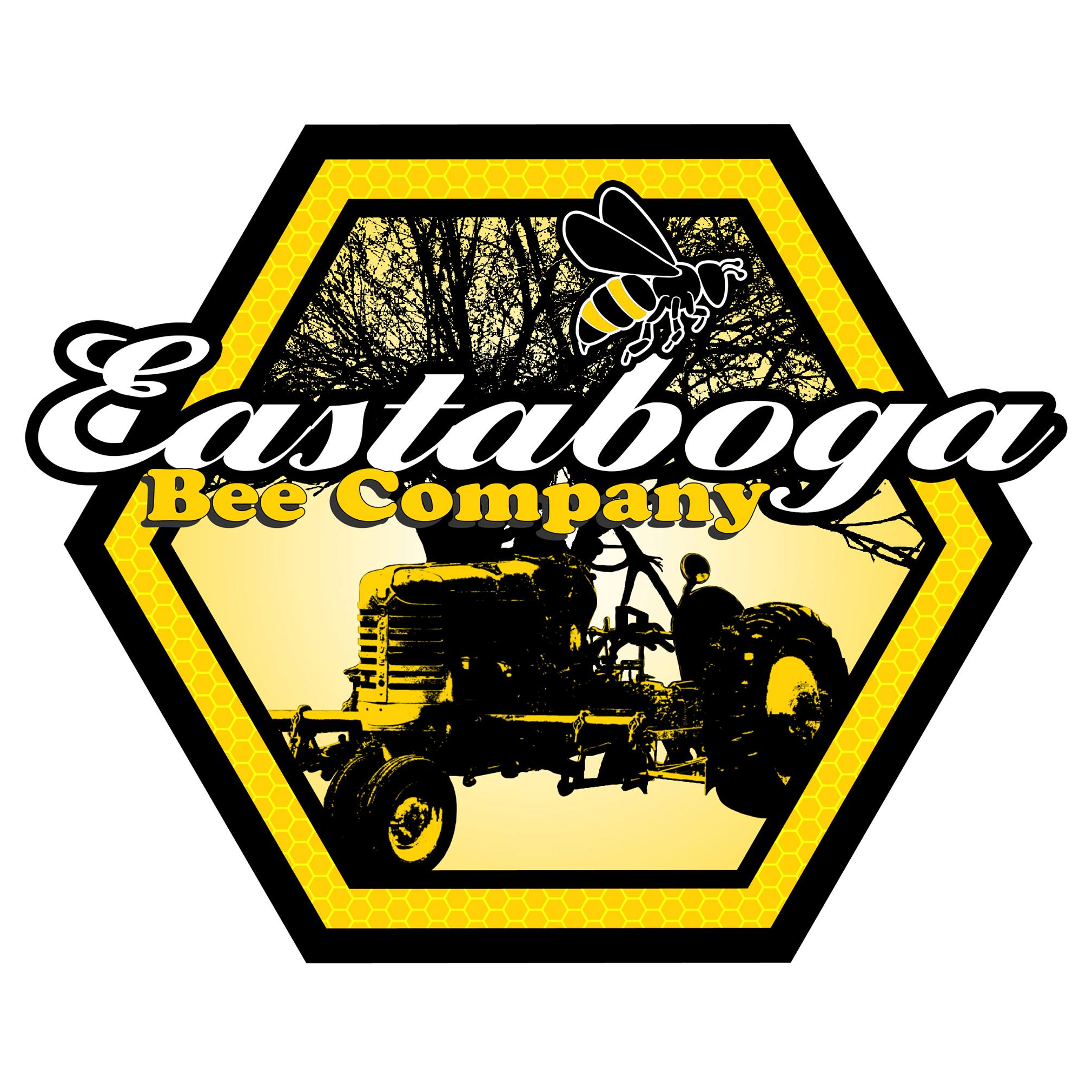 Eastaboga Bee Company