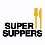 Montgomery Super Suppers