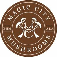 Magic City Mushrooms