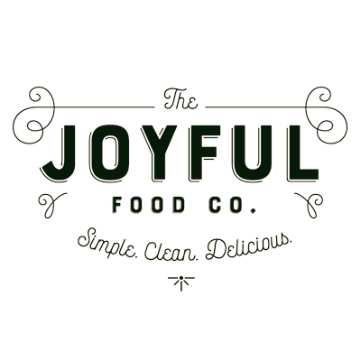 Joyful Food Co.