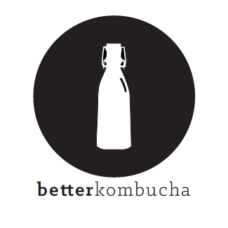 Better Kombucha