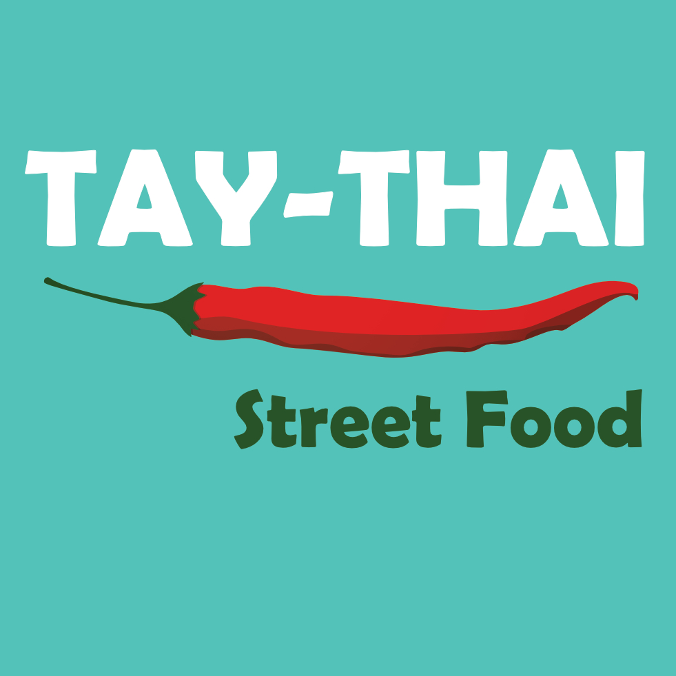 Tay Thai Street Food