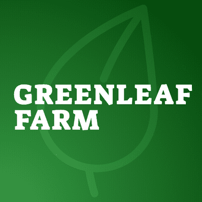 Greenleaf Farm