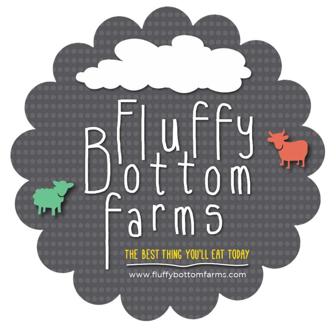 Fluffy Bottom Farms