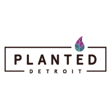 Planted Detroit
