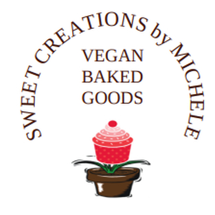 Sweet Creations by Michele, LLC