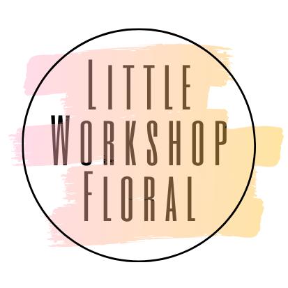 Little Workshop Floral