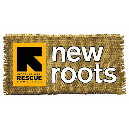 New Roots (IRC)