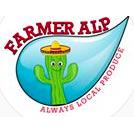 Farmer ALP