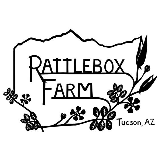 Rattlebox Farm