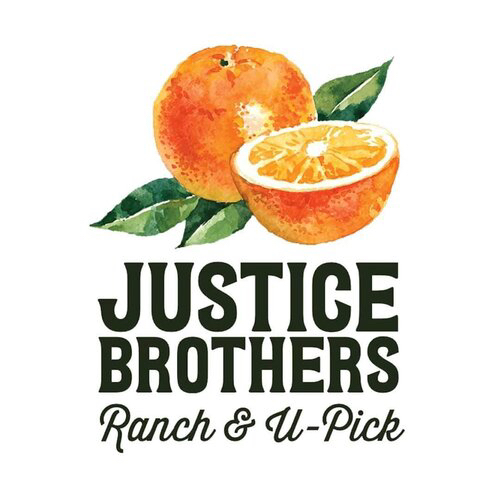 Justice Brothers Orchard