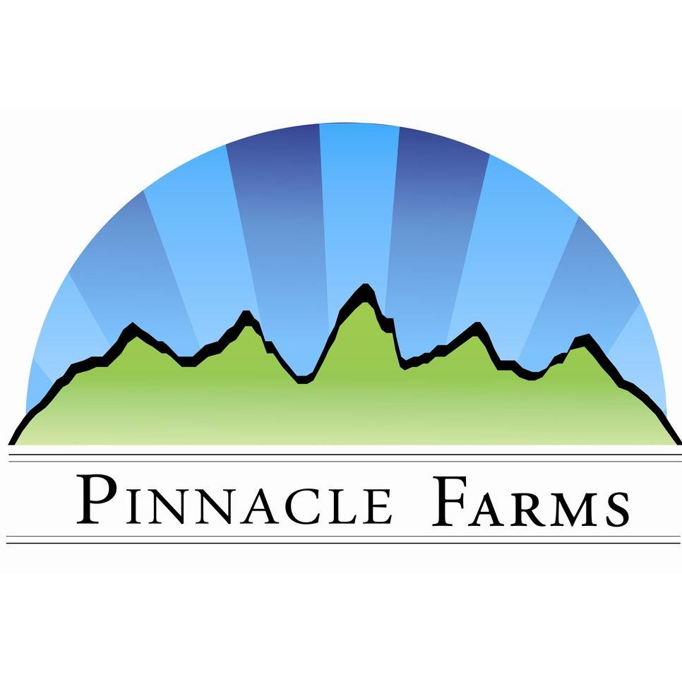 Pinnacle Farms