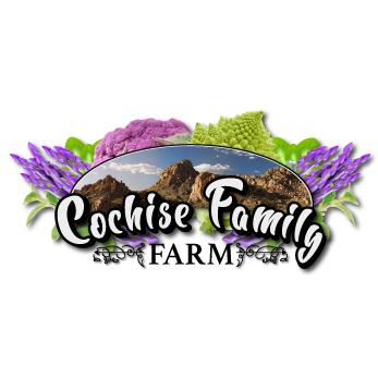 Cochise Family Farm