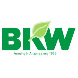 BKW Farm