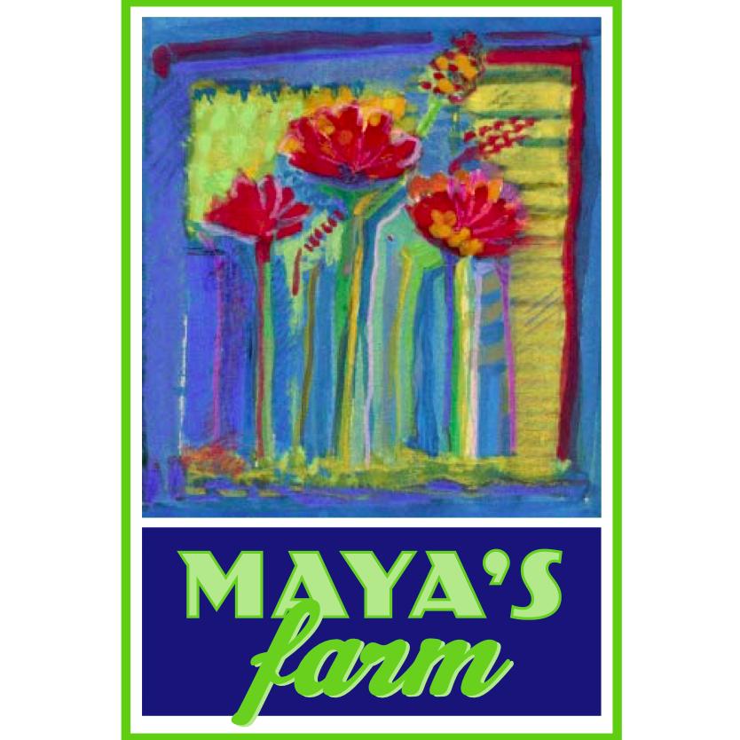 Mayas Farm