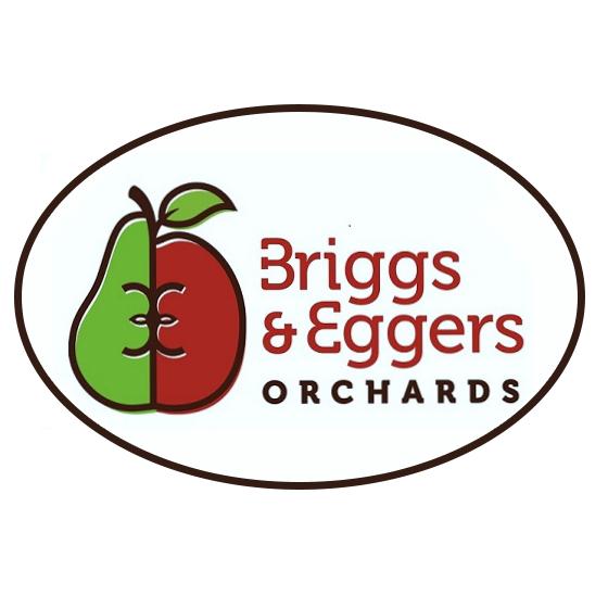 Briggs & Eggers