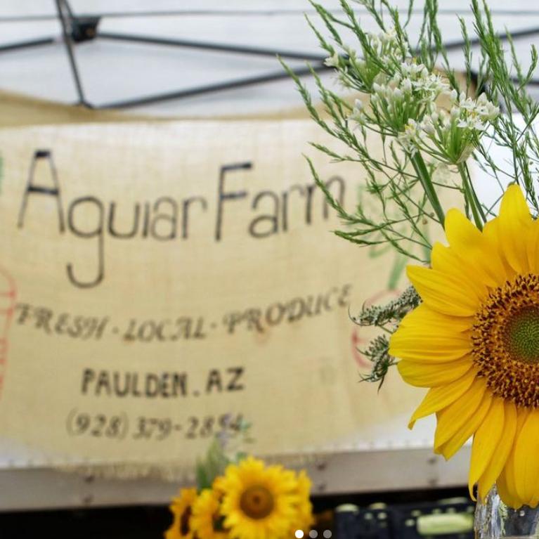 Aguiar Farms