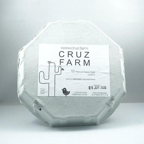 Cruz Farm