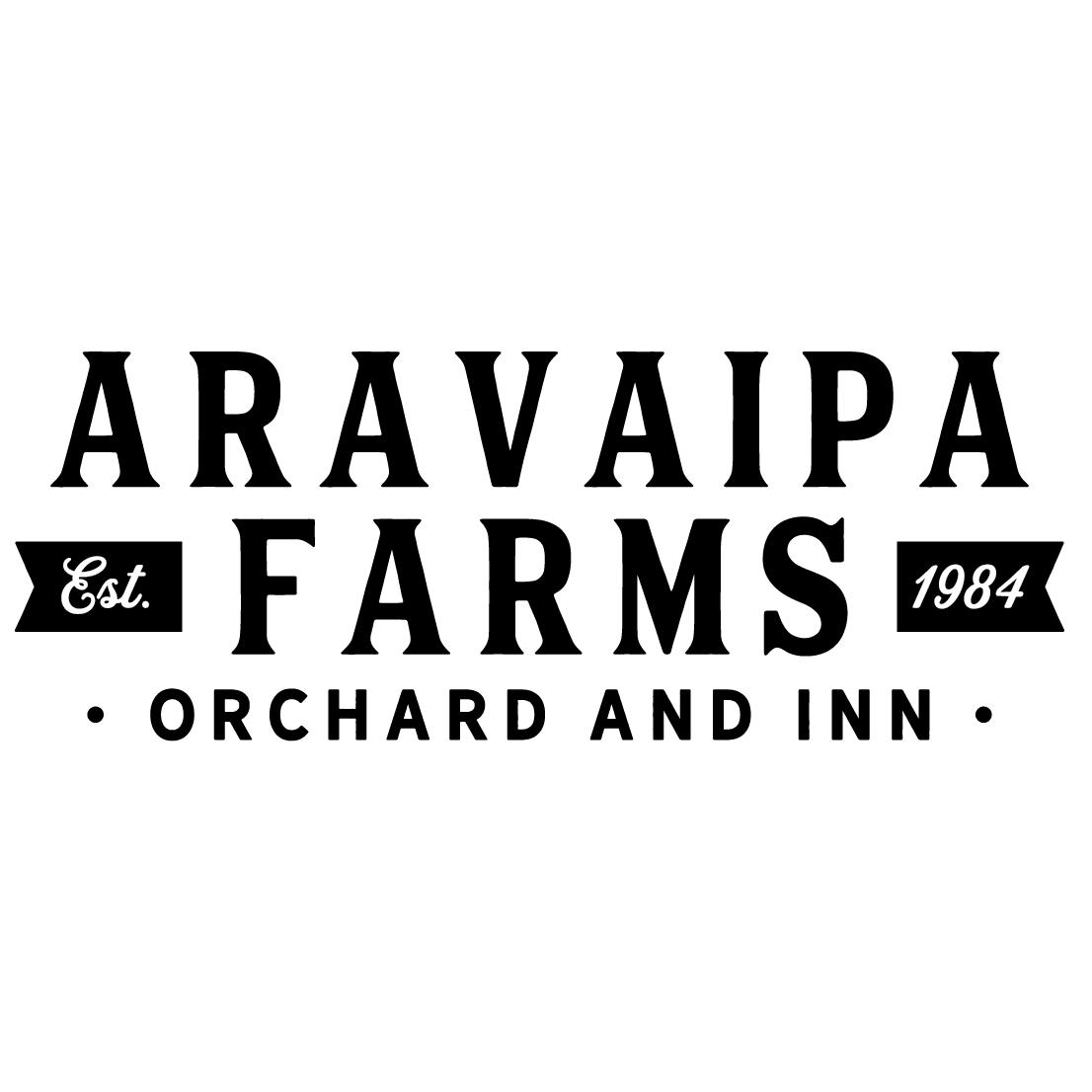 Aravaipa Farms
