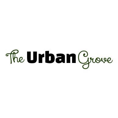 The Urban Grove