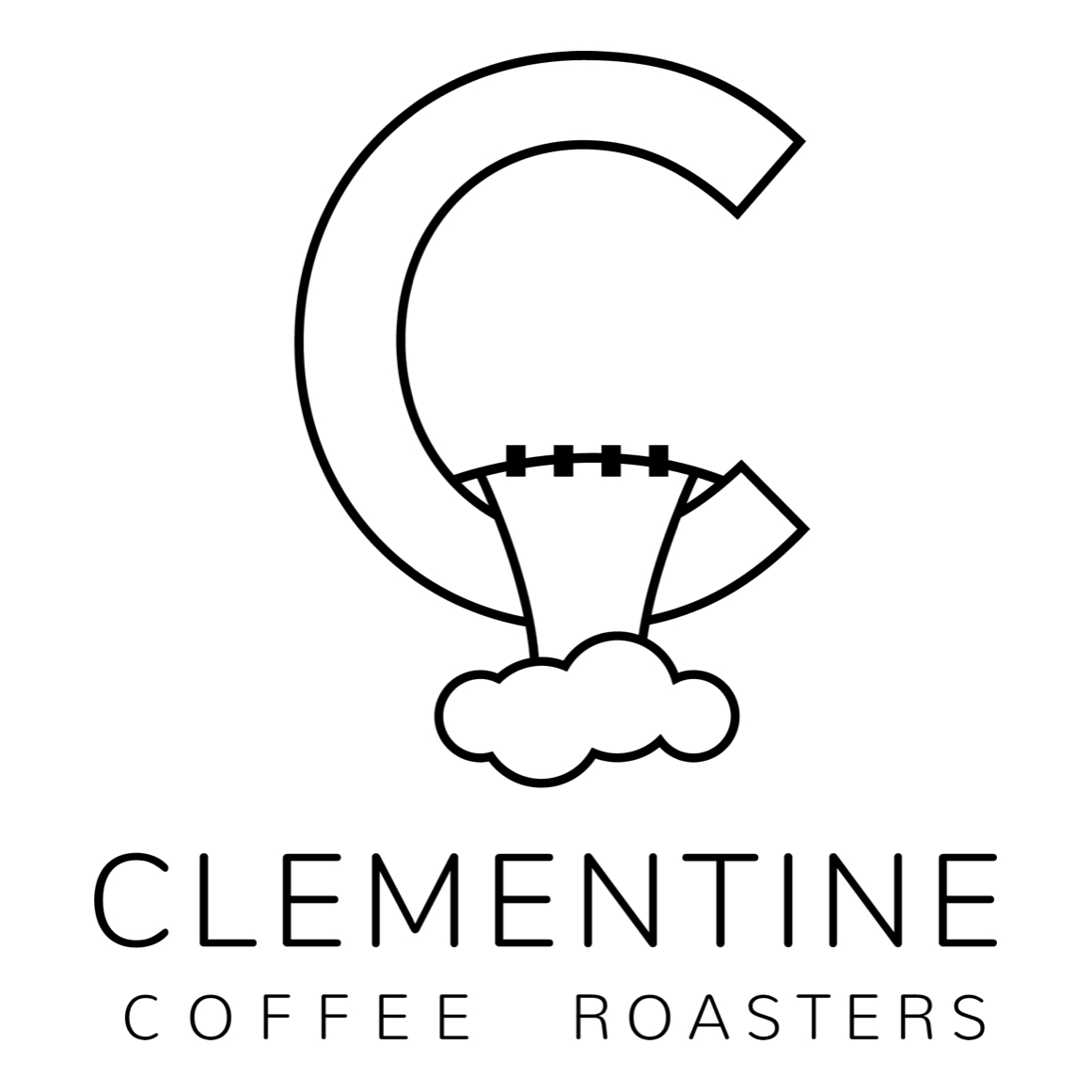 Clementine Coffee Roasters