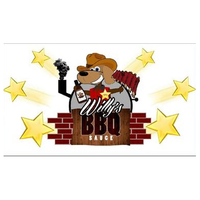Willy's BBQ
