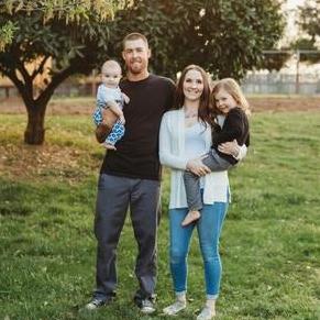 Homestead Holistics