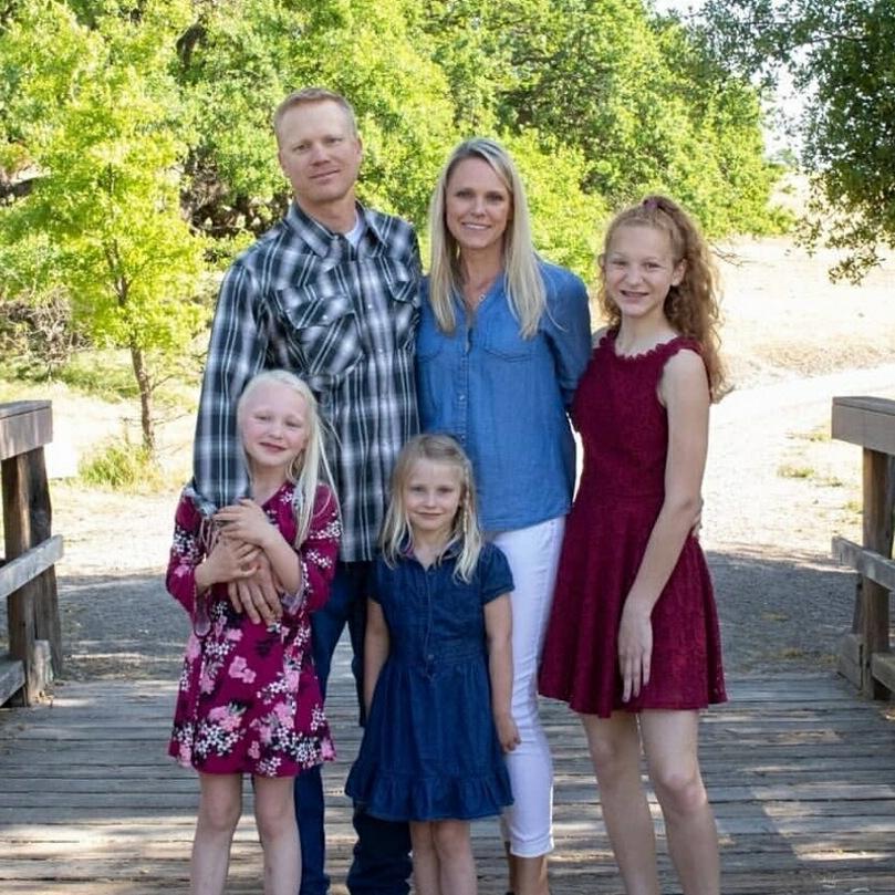 BAK Family Farm