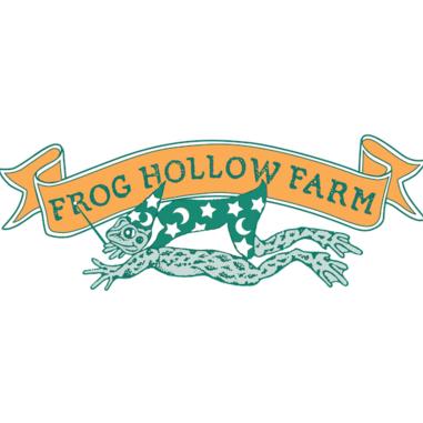 Frog Hollow Farm - Certified Organic CCOF (via Produce Express)