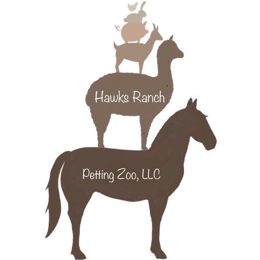 Hawks Ranch Petting Zoo, LLC