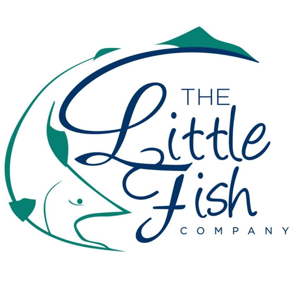 The Little Fish Co,