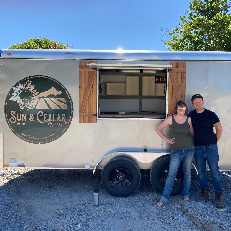 Ceceilia's Gardens