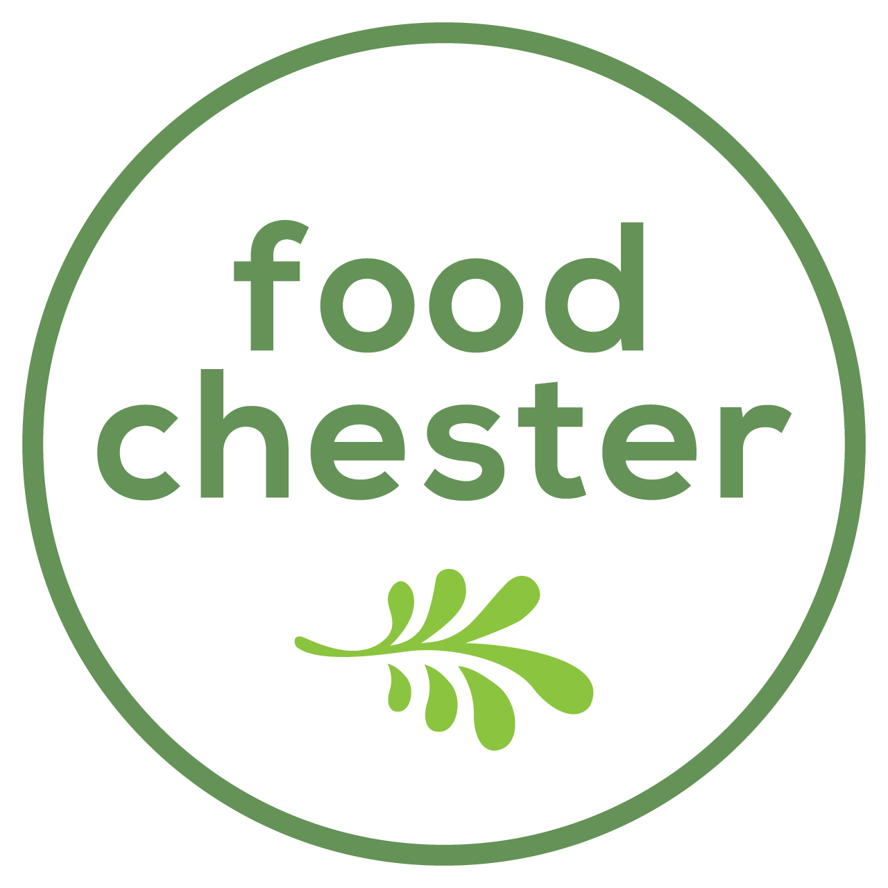 Foodchester