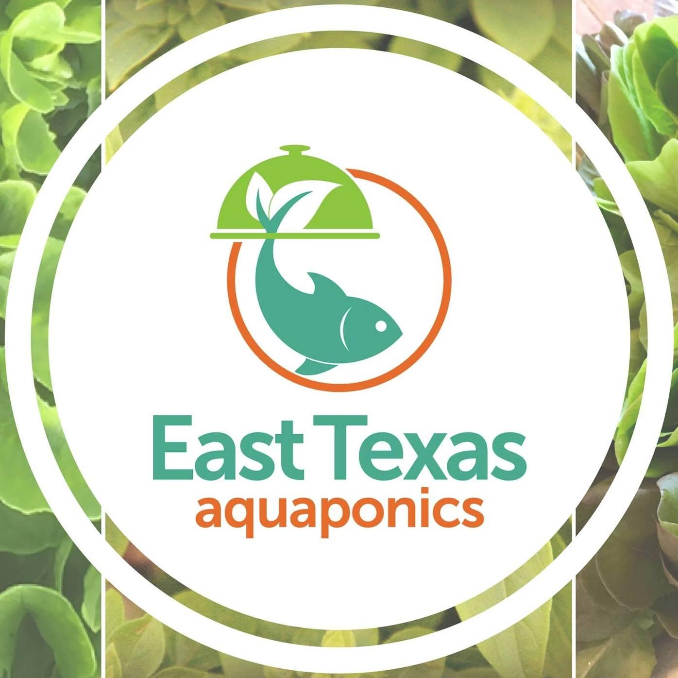 ETX Aquaponics