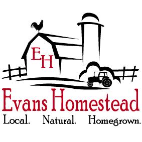 Evans Homestead LLC