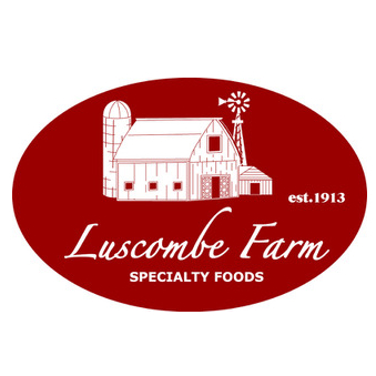Luscombe Farm Specialty Foods