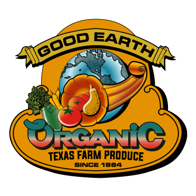 Good Earth Organic Farm