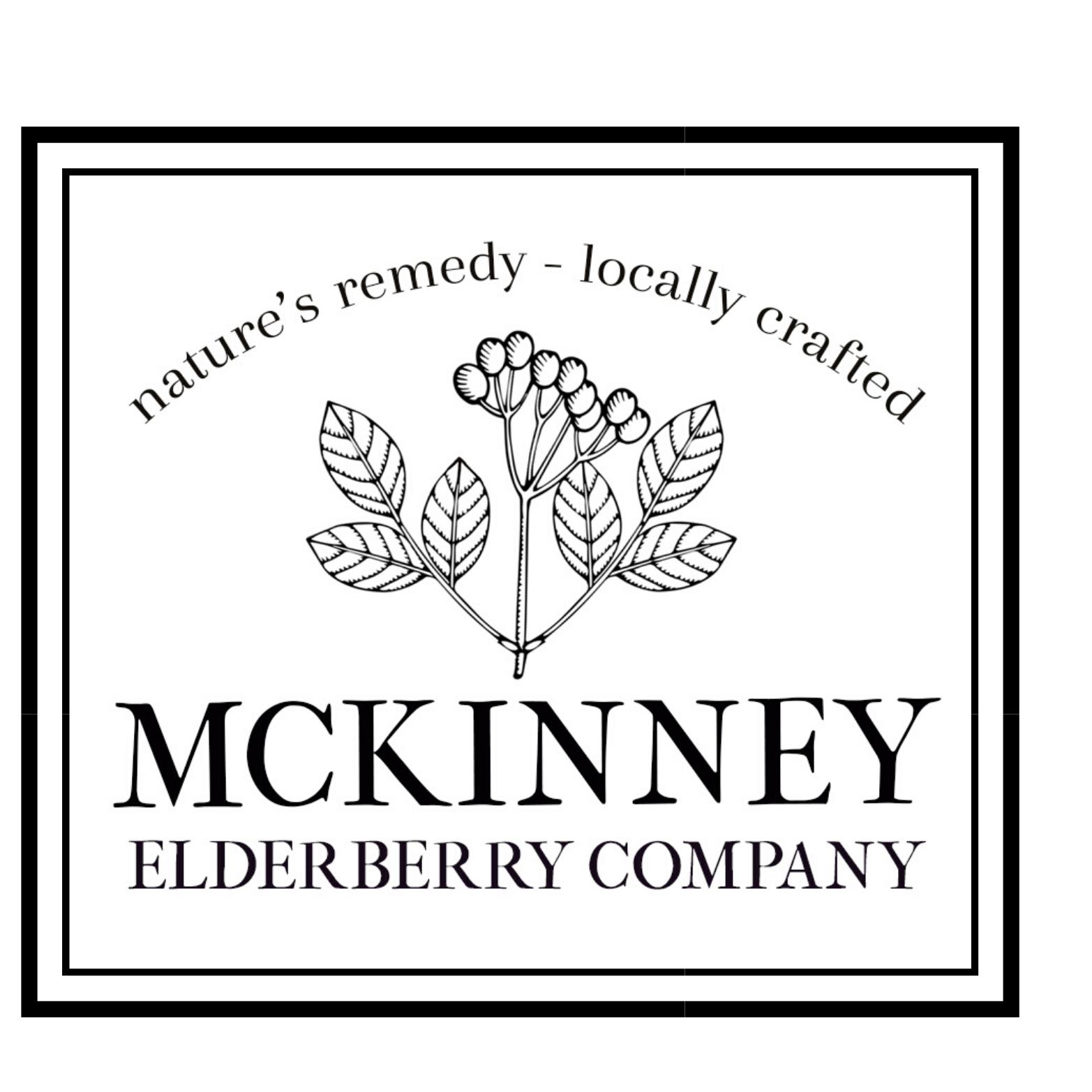 McKinney Elderberry Co.