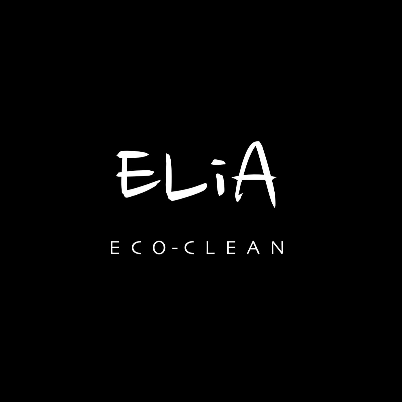 ELiA Eco Clean