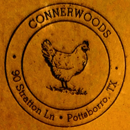 ConnerWoods Ranch