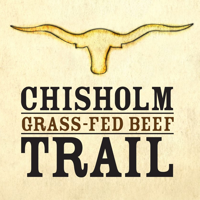 Chisholm Trail Grass-Fed Beef