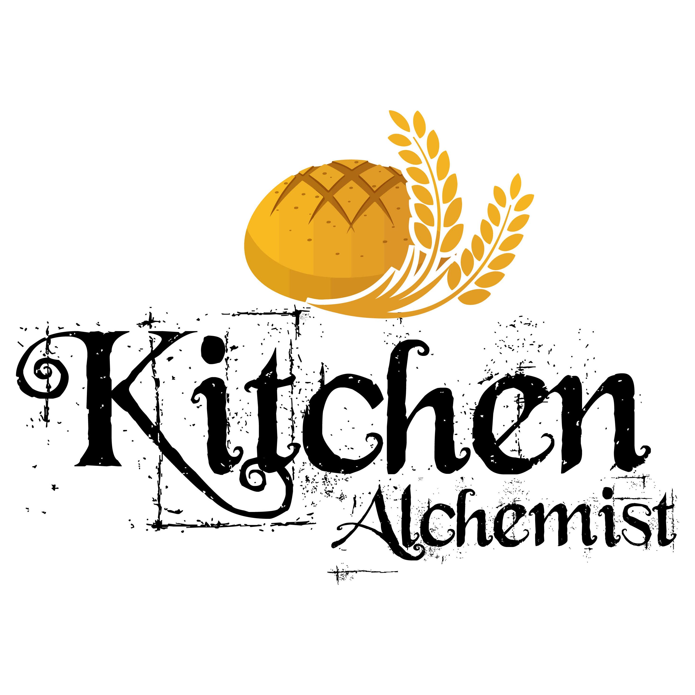 Kitchen Alchemist